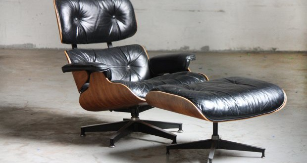 10 культовых предметов мебели актуальных 100 лет