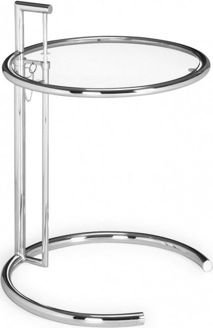 столик Eileen Gray