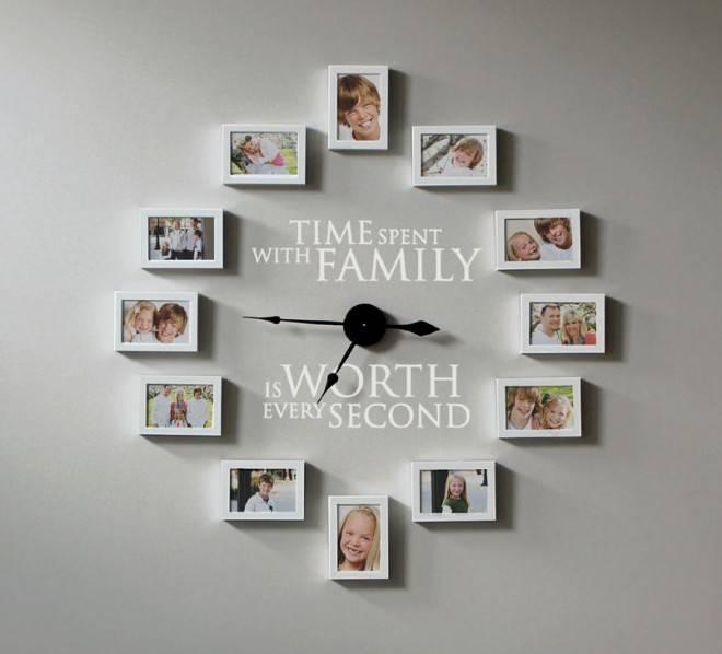 150930-оригинальные часы