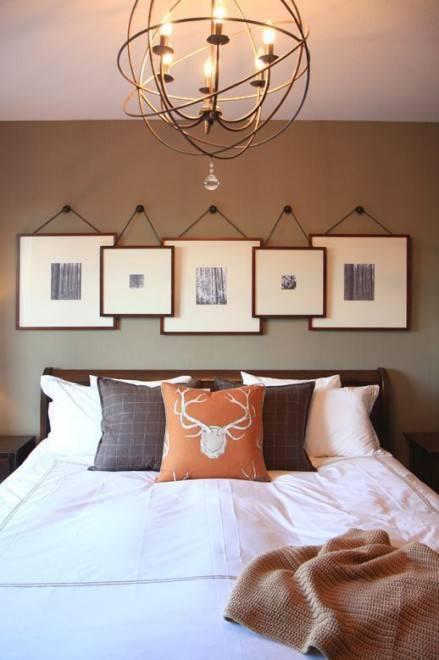 150930-снимки в спальне