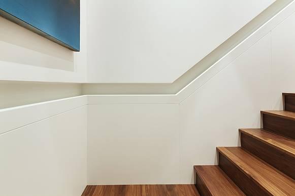 пример лестницы