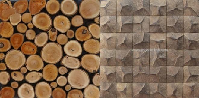 151009-спилы деревьев