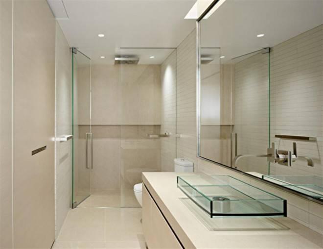 шкаф за зеркалом пример