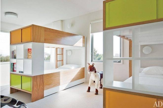 160623-детская комната