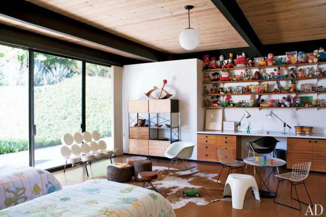 160623-комната в загородном доме